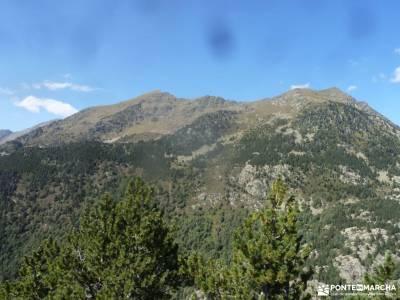 Andorra -- País de los Pirineos;actividades divertidas en madrid viajes en bus por españa viajes dis